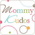 Mommy Kudos