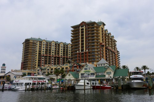 Destin Resort-013