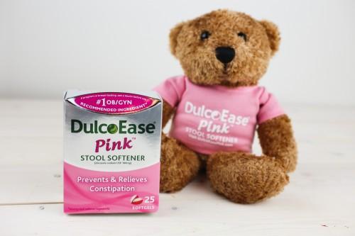 DulcoEase Pink