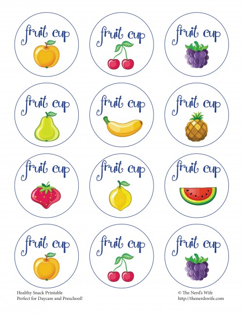 Fruit Cup Printable.indd