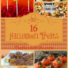 16-halloween-treats-collage