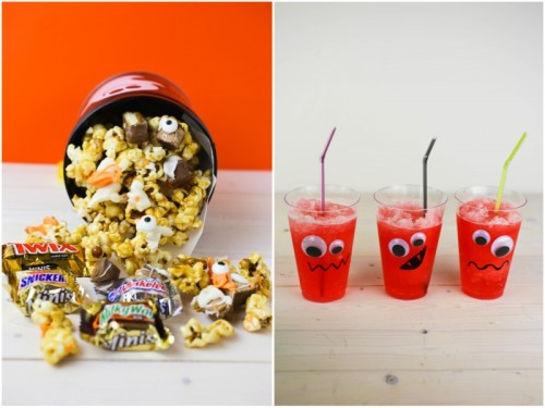 Spooky Celebrations Creations #SpookyCelebration #shop