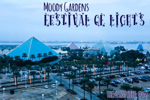 Moody Gardens Holiday Lights 100 Images Coupons For Festival Of Lights Moody Gardens