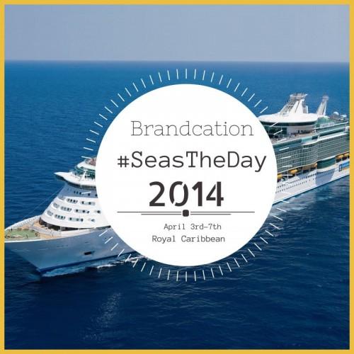 Brandcation 2014