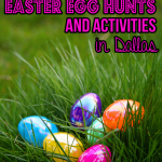 Easter-Egg-Hunts-in-Dallas