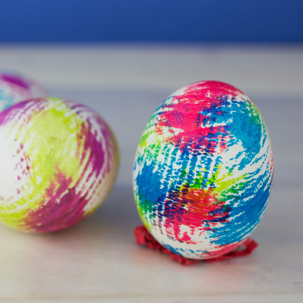 28 Best Dye Easter Eggs Dyed Easter Eggs Recipe