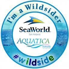 wildside_2014_badge_0-230x230