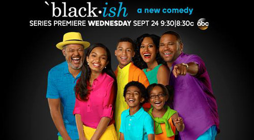 blackish 3