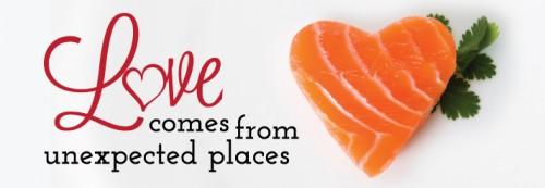 Market Street Valentines Day