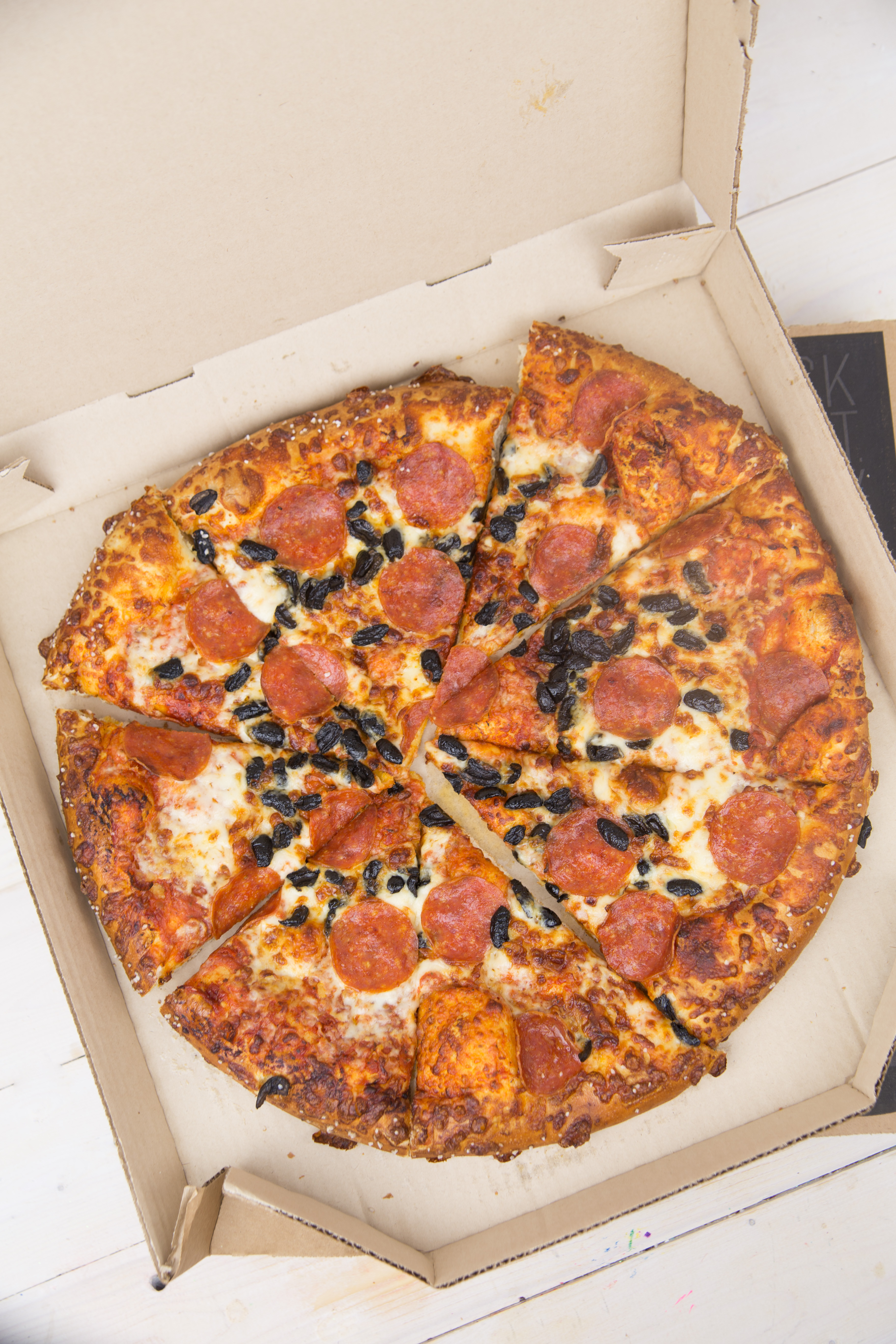 Browse the most popular Pizza coupons, promo codes, and other free offers. Remember: Check Groupon First.