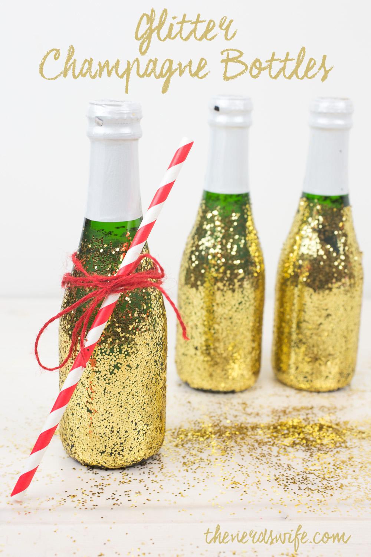 dating champagne bottles Löhne