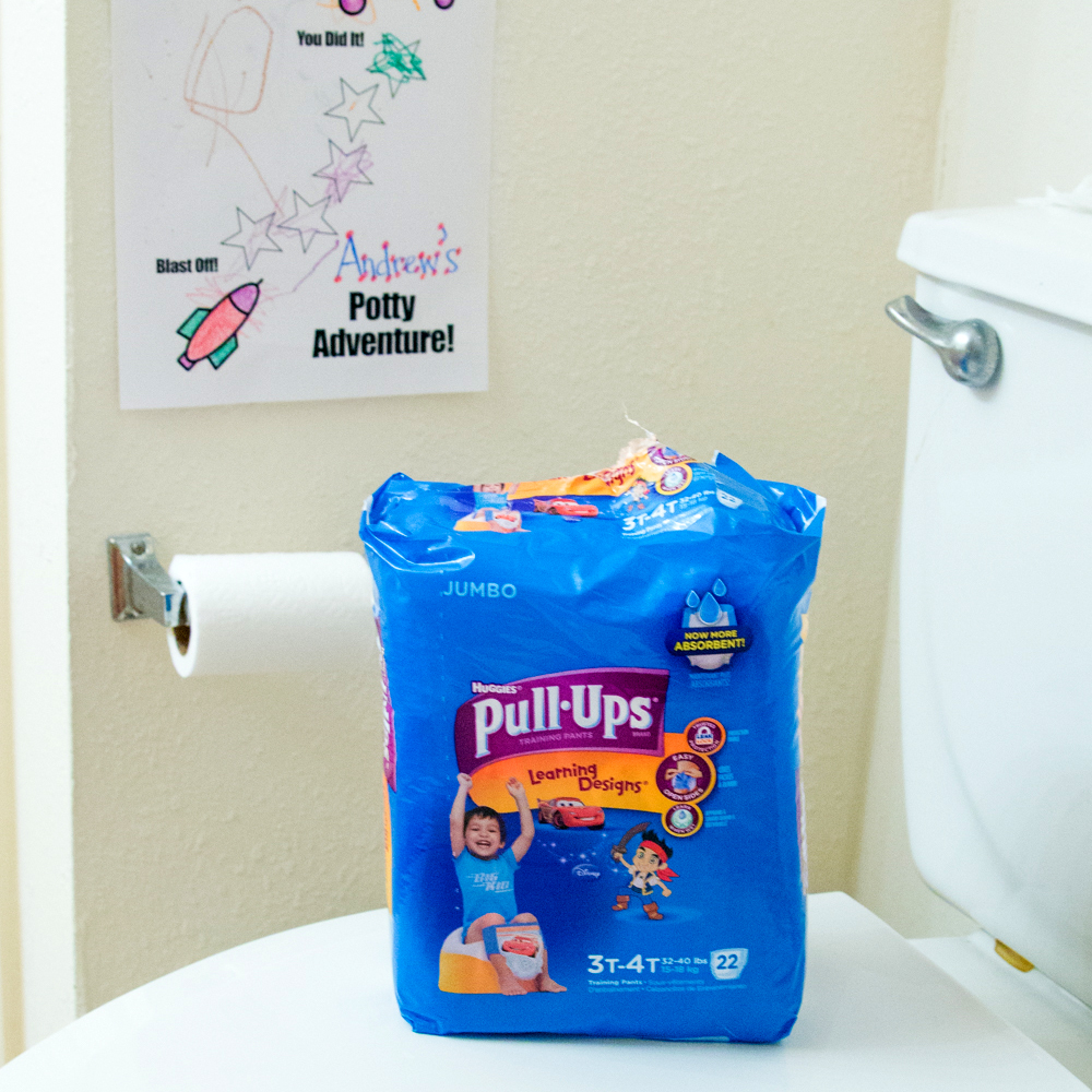 potty training pull ups printable potty reward chart