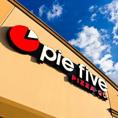 Pie Five Pizza-1
