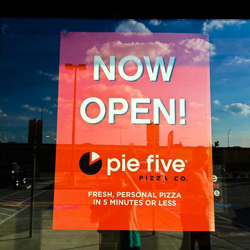 Pie Five Pizza-2