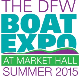 DFW Boat Expo Logo_summer15