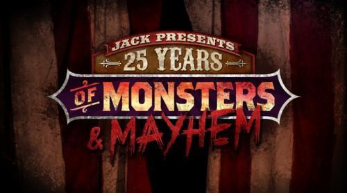 01_Jack Presents 25 years