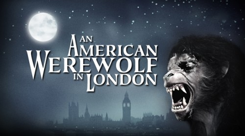 02_American Werewolf in London