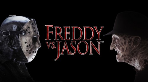 05_Freddy vs. Jason