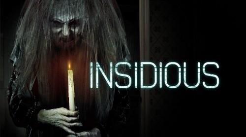 06_Insidious