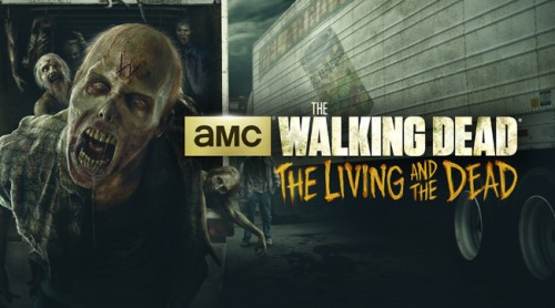 09_The Walking Dead