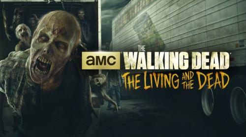09_The Walking Dead