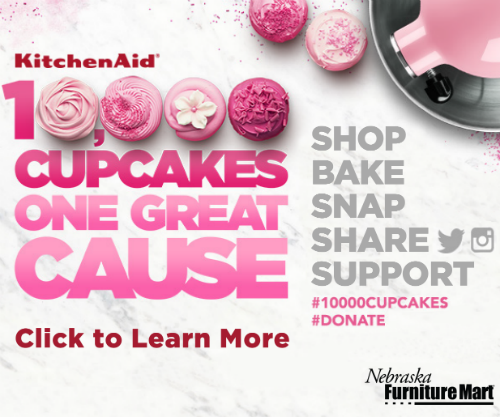 KitchenAid_10000Cupcakes_BloggerAd (1)