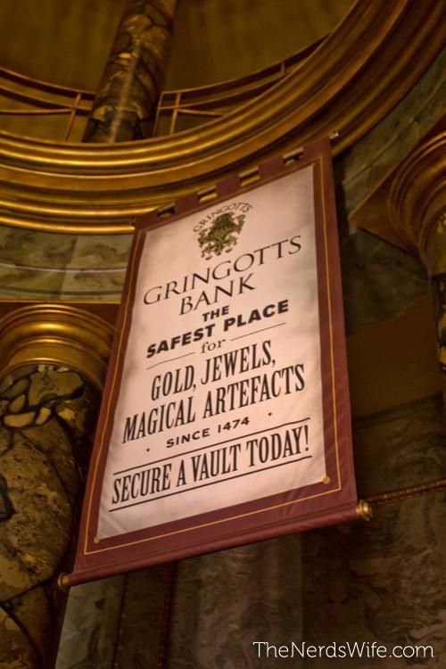 Universal Studios-2