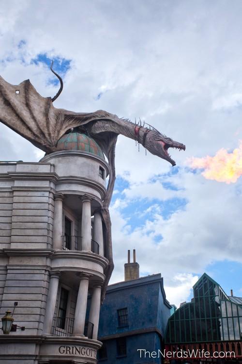 Universal Studios-5