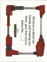 dinotrux treaure hunt-1