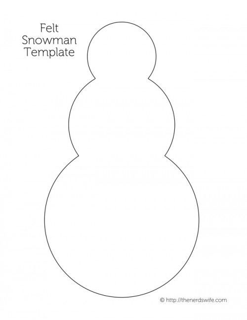 Search results for eyes template for a snowman calendar 2015 for Snowman templates free