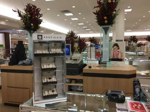 Anne Klein Boxed Set at Dillards