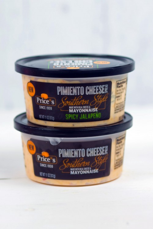 Price*s® Pimiento Cheese