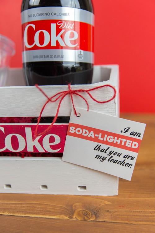 Soda-Lighted Teacher Gift-2